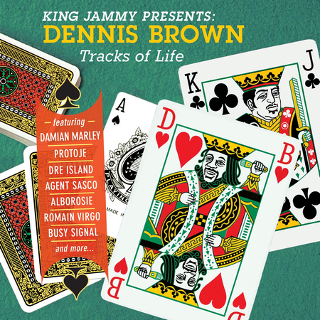 /myT03f00T3891/0-MUSIC/2018/09_SEPTEMBER/17/Albums/King_Jammy_Presents_Dennis_Brown_Tracks_Of_Life/King_Jammy_Presents_Dennis_Brown_Tracks_Of_Life.png