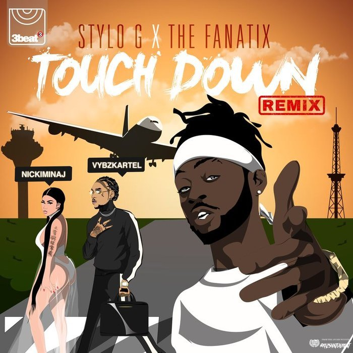 /myT03f00T3891/0-MUSIC/2018/12_DECEMBER/12/Remixes/Stylo_G_Ft_Nicki_Minaj_-_Touch_Down_White_N3rd_Dance_Remix_Raw_And_Radio_-_The_Fanatix_-_2018/Stylo_G_Ft_Nicki_Minaj_Touch_Down_White_N3rd_Dance_Remix_Raw_And_Radio_The_Fanatix_2018.jpg