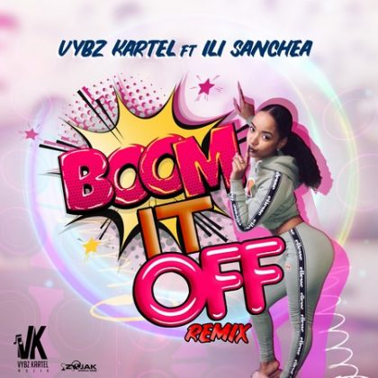 /myT03f00T3891/0-MUSIC/2019/01_JANUARY/02/Remixes/Vybz_Kartel_Ft_Ili_Sanchea_-_Boom_It_Off_Remix_-_Vybz_Kartel_Muzik/Vybz_Kartel_Ft_Ili_Sanchea_Boom_It_Off_Remix_Vybz_Kartel_Muzik.jpg